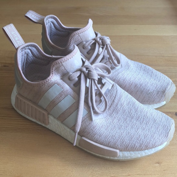 adidas nmd r1 womens true to size